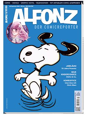 ALFONZ Nr. 03/2020