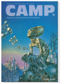 camp_02_cover